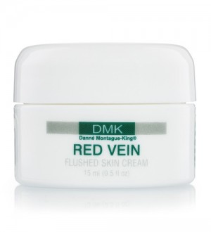 DMK Крем Red Vein Cream
