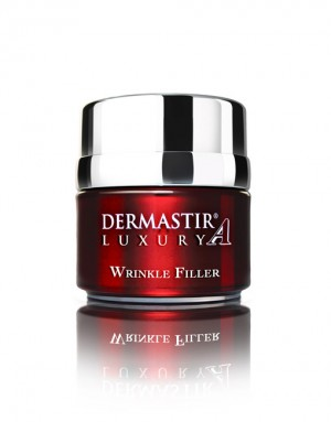 Dermastir Luxury Wrinkle Filler