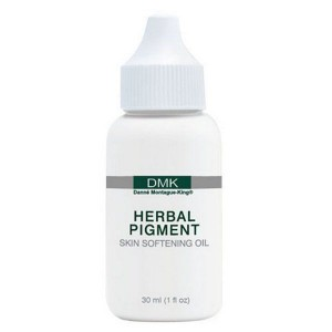 DMK  Масло Herbal Pigment Oil