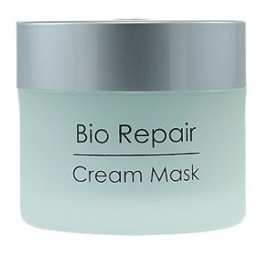 HOLY LAND Bio Repair Cream Mask