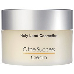 HOLY LAND C the Success Cream