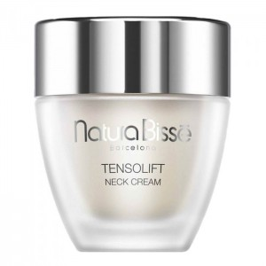 Natura Bisse Inhibit High Definition Тенсолифт Крем для лица и шеи  50 мл