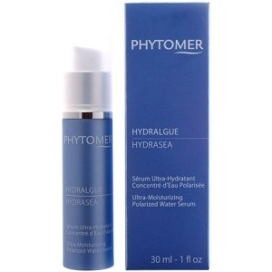Увлажняющая сыворотка  HYDRASEA. Ultra-Moisturizing Polarized Water Serum.