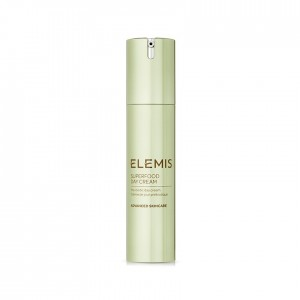 ELEMIS Дневной крем для лица с Омега-комплексом СуперФуд.Superfood Day Cream 50ml