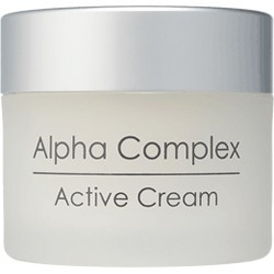 HOLY LAND Alpha-complex Active cream