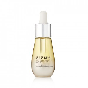 Elemis Лифтинг-масло для лица. Pro-Collagen Definition Facial Oil 15 ml