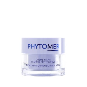 Rich Thermo-Protective Cream