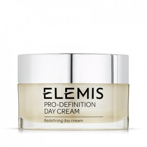 ELEMIS Дневной лифтинг-крем для лица. Pro-Collagen Definition Day Cream 50 ml.