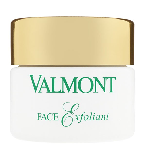 VALMONT Эксфолиант для лица Fase Exfoliant