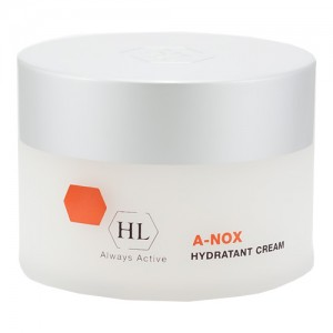 Holy Land - A-nox - Hydratant cream (увлажняющий крем)