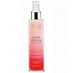 KYDRA Super Serum 150ml / Супер эликсир с экстрактом яблока Red Love
