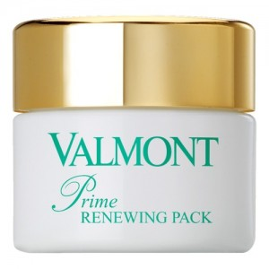 VALMONT Prime Renewing Pack Клеточная восстанавливающая крем-маска Антистресс