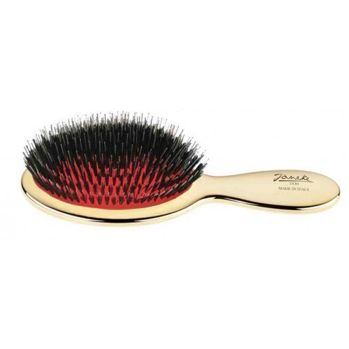 Расческа Janeke Superbrush