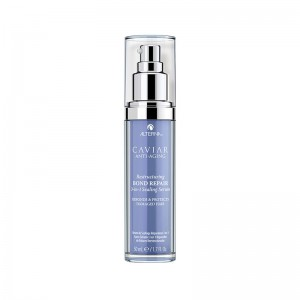 Alterna Caviar Anti-Aging Restructuring Bond Repair 3-in-1 Sealing Serum 50ml.