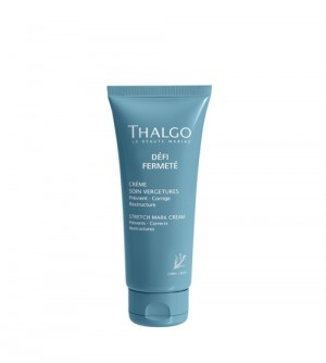 THALGO Крем против растяжек STRETCH MARK CREАМ