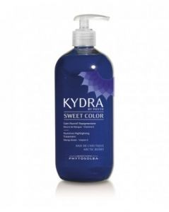 KYDRA SWEET COLOR ARCTIC BERRY