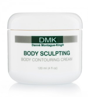 DMK Крем Body Sculpting Creme