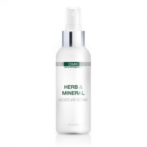 Спрей Herb and Mineral Spray 120 мл