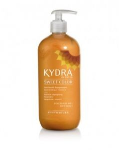 KYDRA SWEET COLOR SOFT HONEY