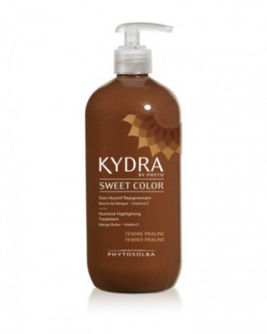 KYDRA SWEET COLOR TENDER PRALINE