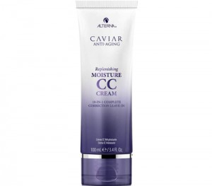 ALTERNA Caviar  Caviar Replenishing Moisture CC Cream 100ml