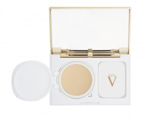 VALMONT Крем Пудра PERFECTING POWDER CREAM    SPF30