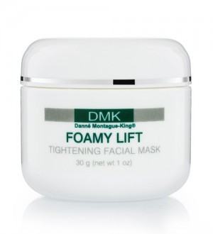 DMK  Foamy Lift Masque