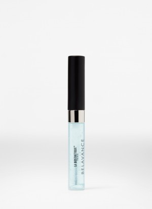 Care & Fix Lash Conditioner