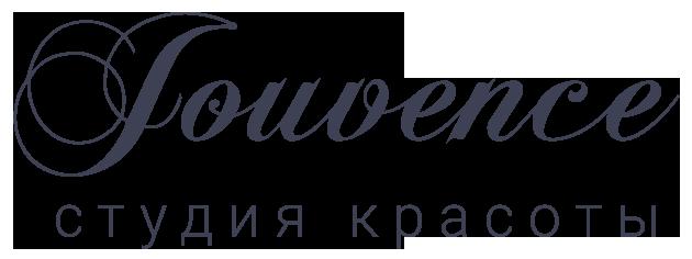 jouvence.com.ua