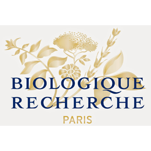 biologique-logo